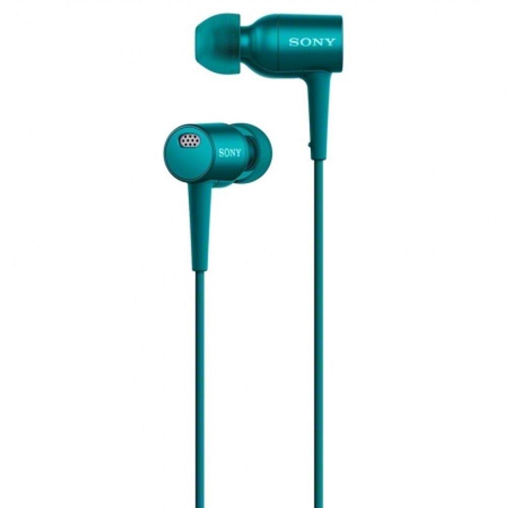 sony-hi-res-mdr-ex750-casti-audio-in-ear--albastru-50258-455