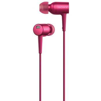 sony-hi-res-mdr-ex750-casti-audio-in-ear--roz-50259-91