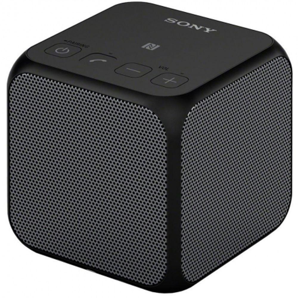 sony-srs-x11-boxa-portabila-cu-bluetooth-si-nfc--negru-50262-481
