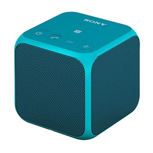 sony-srs-x11-boxa-portabila-cu-bluetooth-si-nfc--albastru-50263-733