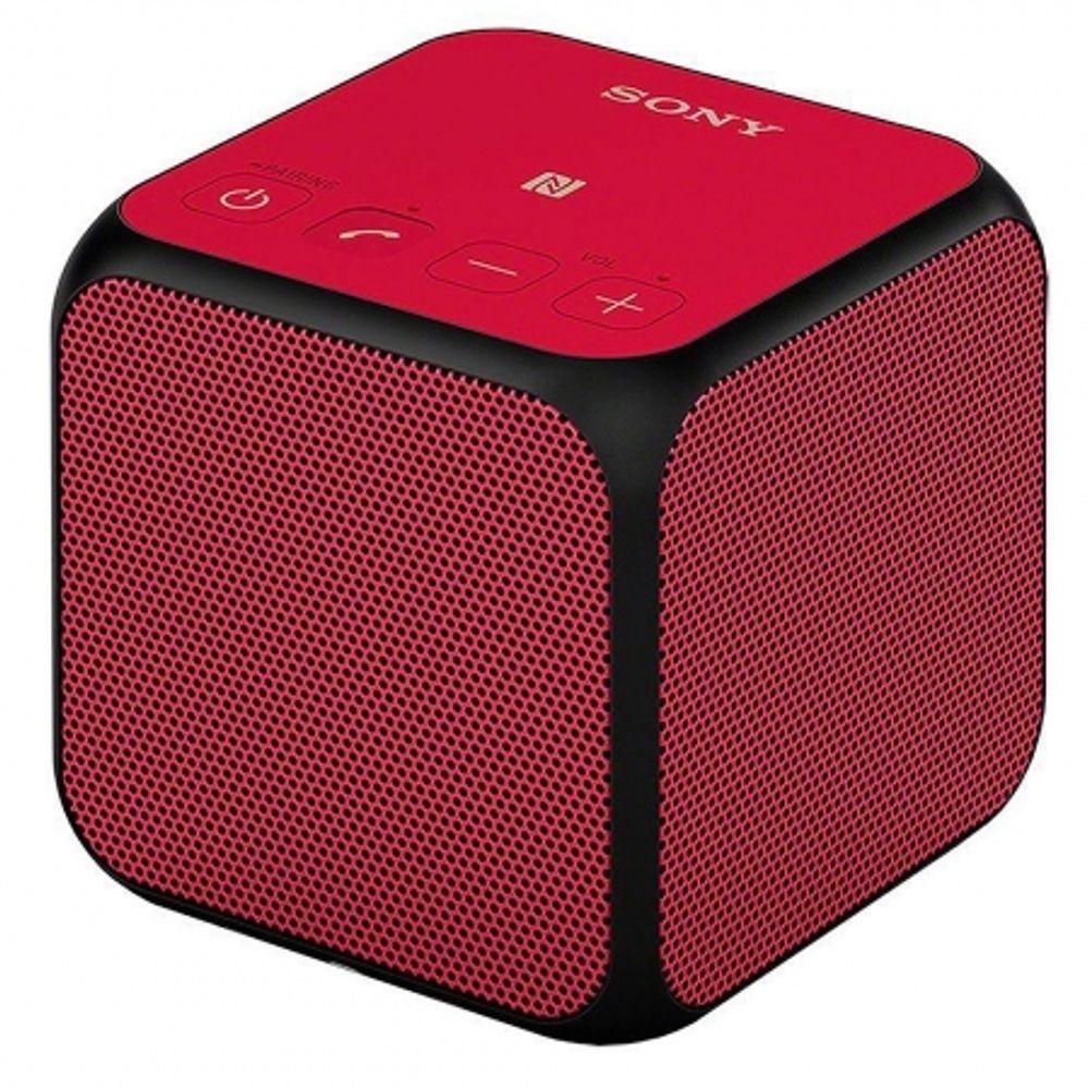 sony-srs-x11-boxa-portabila-cu-bluetooth-si-nfc--rosu-50265-538