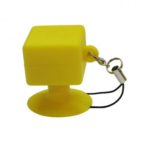 suport-telefon-universal-cu-ventuza-galben-50287-447