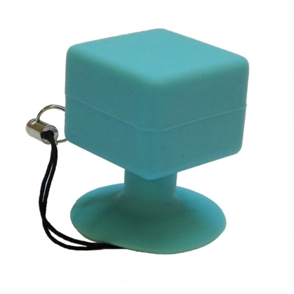 suport-telefon-universal-cu-ventuza-albastru-50288-638