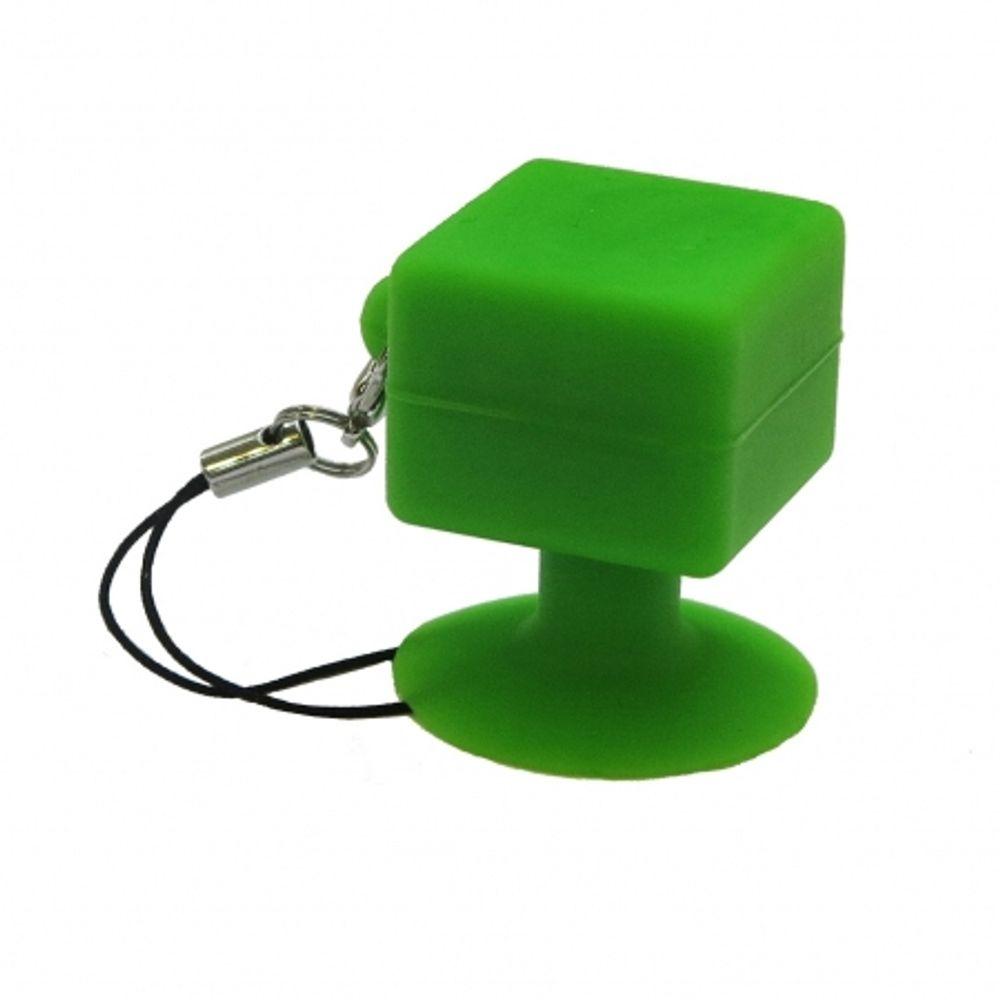 suport-telefon-universal-cu-ventuza-verde-50289-576