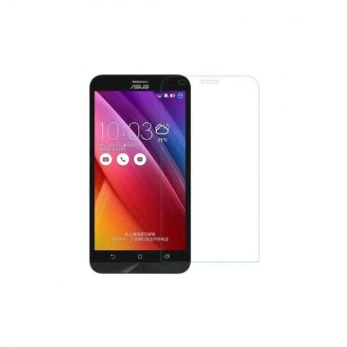 folie-protectie-sticla-securizata-tempered-glass-asus-zenfone-max-zc550kl-50374-688