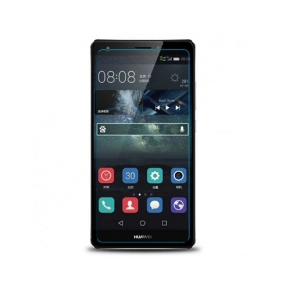 folie-protectie-sticla-securizata-tempered-glass-huawei-mate-s-50376-86