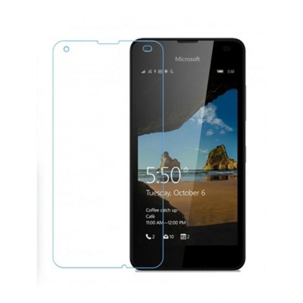 folie-protectie-sticla-securizata-tempered-glass-nokia-lumia-550-50378-125