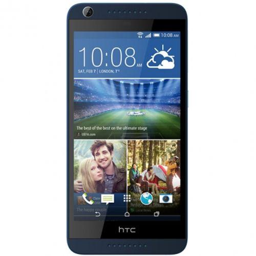 htc-desire-626g-dual-sim-3g-8gb-albastru-50387-718