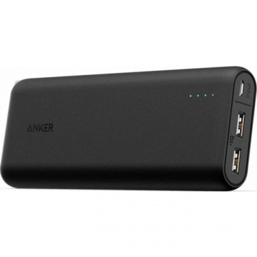 anker-powercore-acumulator-extern-15600-mah--negru-50440-579