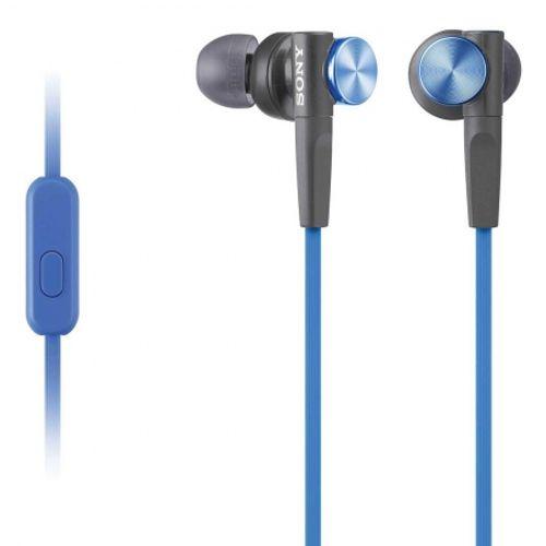 sony-mdr-xb50ap-casti-audio-in-ear---control-telefon--extra-bass-albastru-50503-102