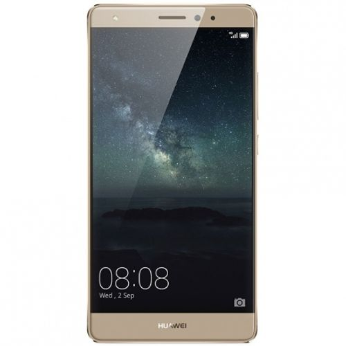 huawei-mate-s-5-5------single-sim--octa-core--3gb-ram--32gb--4g-mystic-champagne-50588-342