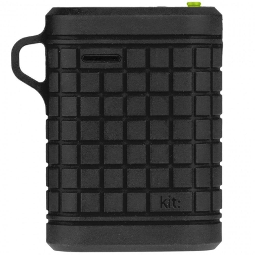 kit-outdoor-power-bank-incarcator-portabil-universal-rezistent-la-apa-9000mah--negru-50629-188
