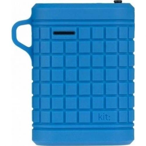 kit-outdoor-power-bank-incarcator-portabil-universal-rezistent-la-apa-9000mah--albastru-50630-780