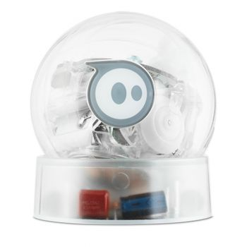 sphero-sprk-edition-robot-led-cu-aplicatie-s003srw--50796-669