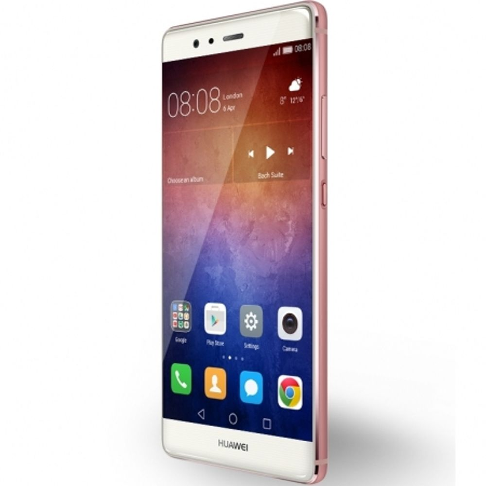 huawei-p9-5-2---full-hd--octa-core--3gb-ram--32gb--dual-leica-optics-rose-gold-50819-304