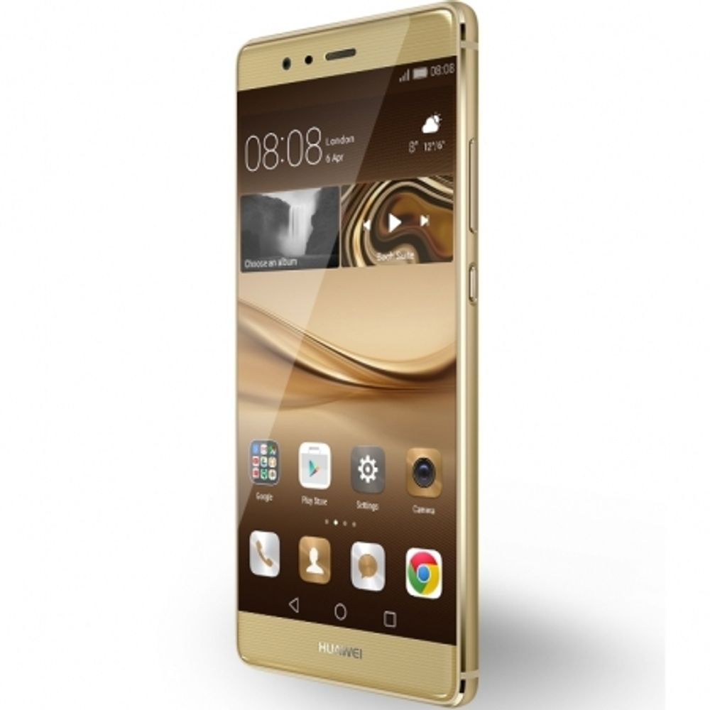 huawei-p9-5-2---full-hd--octa-core--4gb-ram--64gb--dual-leica-optics-prestige-gold-50822-175