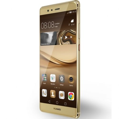 huawei-p9-5-2---full-hd--octa-core--4gb-ram--64gb--dual-leica-optics-haze-gold-50826-96