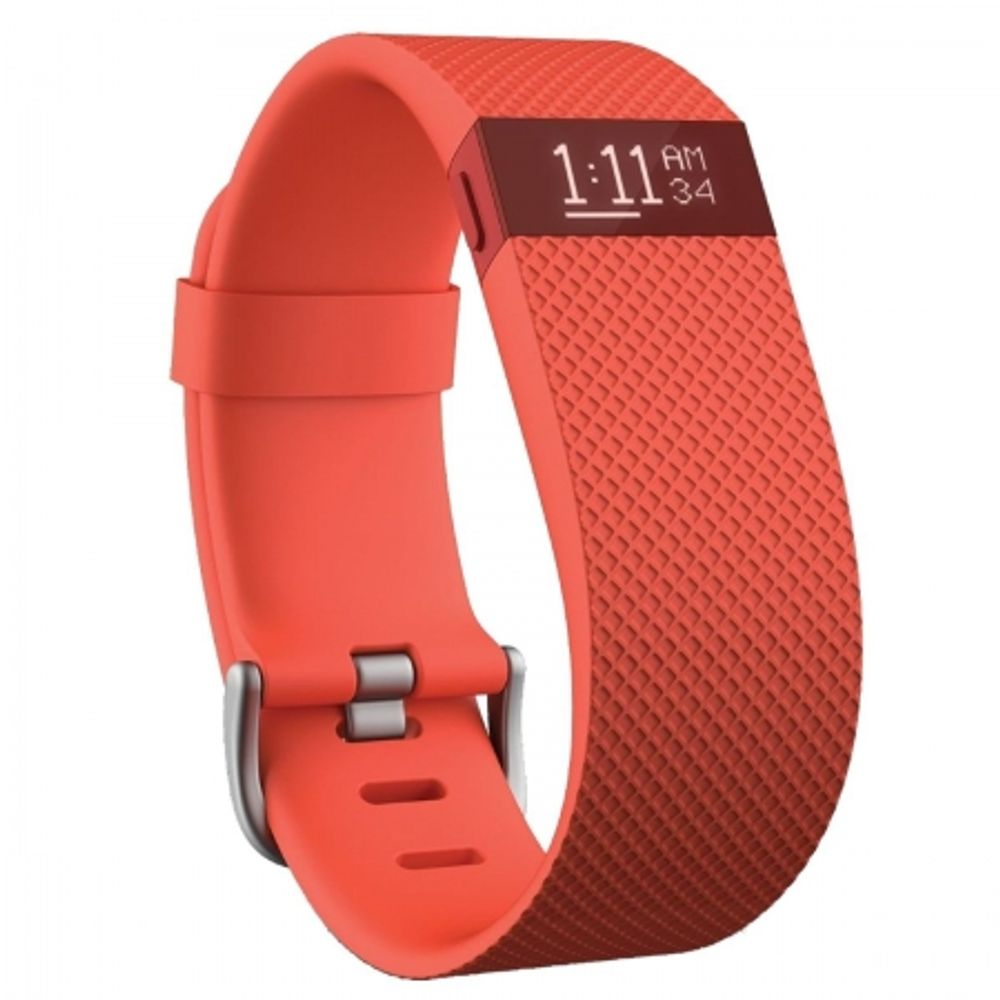 fitbit-charge-hr-bratara-fitness-wireless-marimea-l-rosu-50976-938