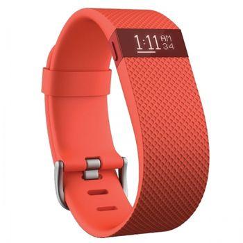 fitbit-charge-hr-bratara-fitness-wireless-marimea-l-rosu-50976-938