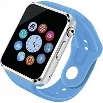 cronos-joy-ceas-inteligent-cu-card-sim-albastru-51365-210