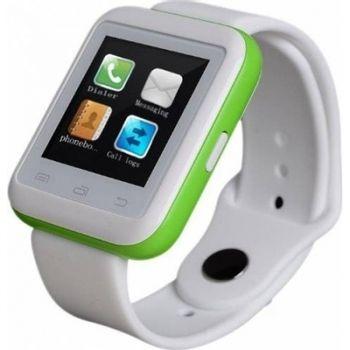 cronos-u9-ceas-inteligent-verde-51366-38