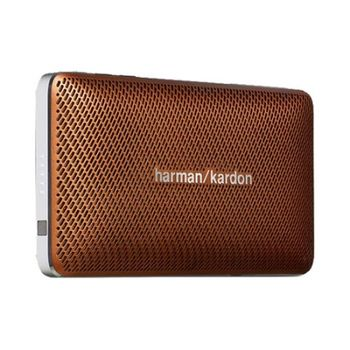 harman-kardon-esquire-mini-boxa-portabila-mini-wireless-auriu--51407-553
