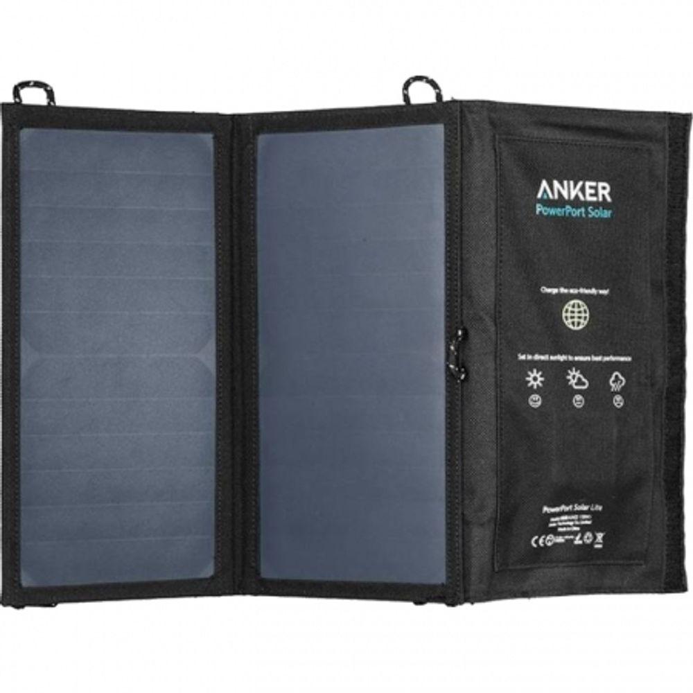 anker-powerport-lite-incarcator-solar-15w-51423-251