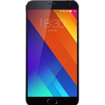 meizu-mx5-16gb-silver-black-51697-380