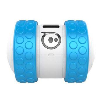 sphero-ollie-robot-cu-aplicatie-albastru-51858-19