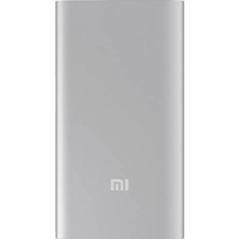 xiaomi-acumulator-extern-5000-mah-argintiu-52402-5