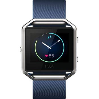 fitbit-blaze-smartwatch-fitness-wireless--marimea-s-albastru-52718-278