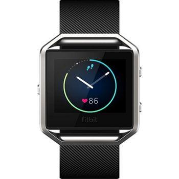 fitbit-blaze-smartwatch-fitness-wireless--marimea-s-negru--52719-381