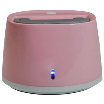 yuppi-aip1-1-robot-sefie-cu-bluetooth-si-telecomanda--roz--52835-318