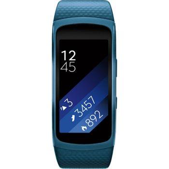 samsung-gear-fit-2-smartwatch--albastru-52845-684