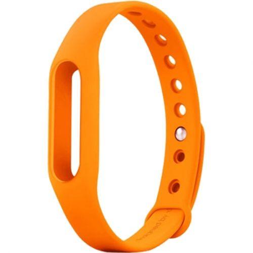 xiaomi-bratara-silicon-pentru-miband--portocaliu--52850-936