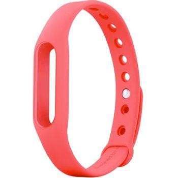 xiaomi-bratara-silicon-pentru-miband--roz--52851-66
