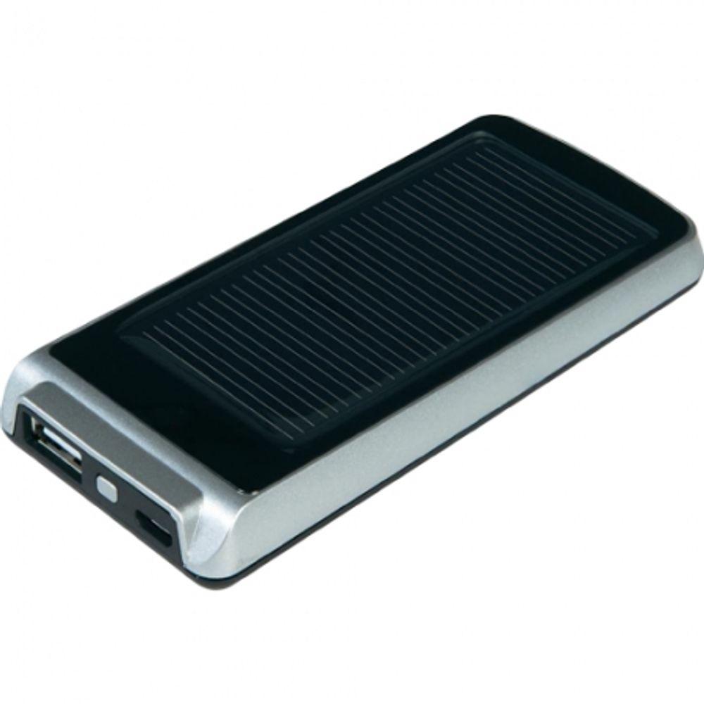 xtrom-am113-mini-baterie-externa-cu-incarcare-solara-1200-mah--platinum--negru-52955-90