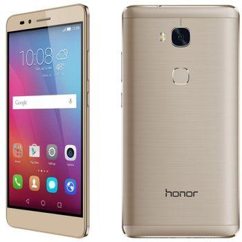 honor-5x-5-5------dual-sim--octa-core--2-gb-ram--16gb--lte-auriu-53110-584