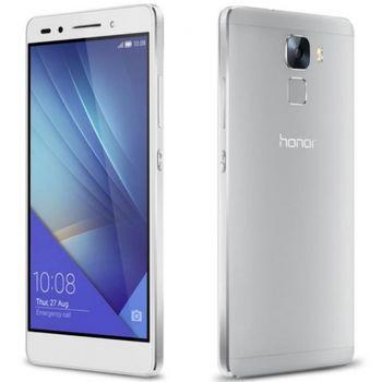 honor-7-5-2------dual-sim--octa-core--3-gb-ram--16gb--lte-argintiu-53115-403