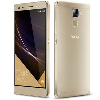 honor-7-5-2------dual-sim--octa-core--3-gb-ram--16gb--lte-auriu-premium-53116-502