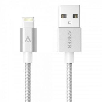 anker-lightning-nylon-premium-cablu-usb--0-91m--certificare-mfi-apple-argintiu-53514-647