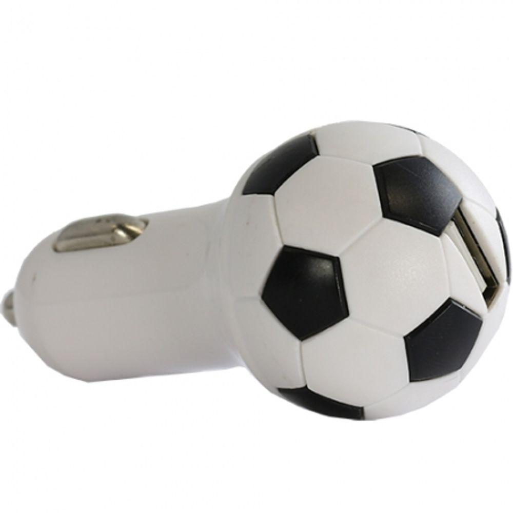 star-incarcator-auto--model-minge-de-fotbal--53826-28