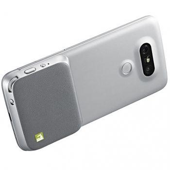 lg-cbg-700-cam-plus-camera-foto-pentru-lg-g5-53884-165