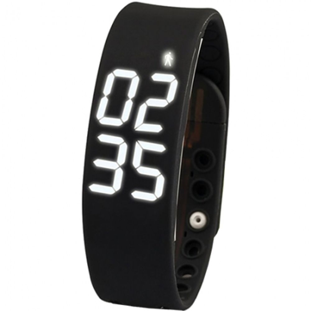 star-bratara-fitness-city-w2--bluetooth-v4-0-negru-54013-376