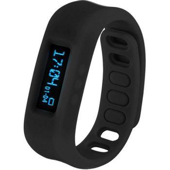 star-city-bl01-smartwatch-cu-display-oled--negru--54020-405