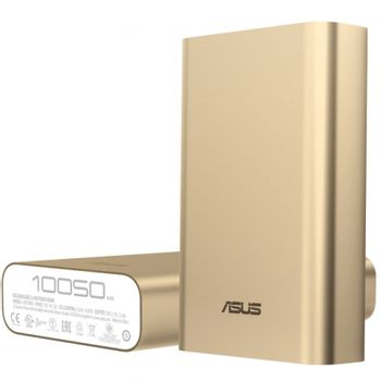 asus-zenpower-incarcator-portabil-universal-10050-mah--auriu-54062-737