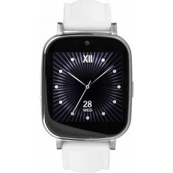cronos-fusion-ceas-inteligent--alb-54217-885