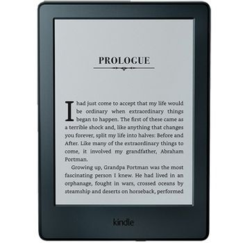 amazon-kindle-6----glare-free--touch-screen--8th-generation--wi-fi--negru-54430-823