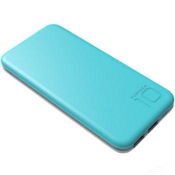 puridea-s2-baterie-externa-10000mah--2-x-usb--albastru-54437-23