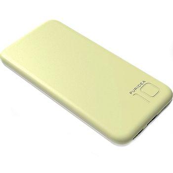 puridea-s2-baterie-externa-10000mah--2-x-usb--galben-54438-381